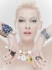 Jewellery - Prestige