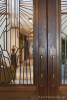 1057-details-yi-long-door