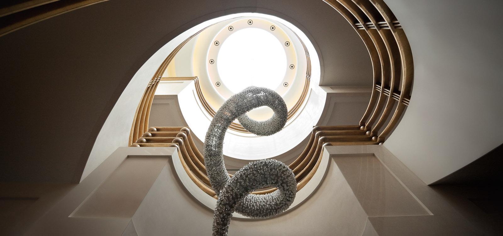 1074-details-ballrm-staircase