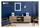 1707-KEF_LS50Wireless_brochure_V8_logoA