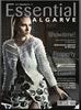 Cover of Essential Algarve