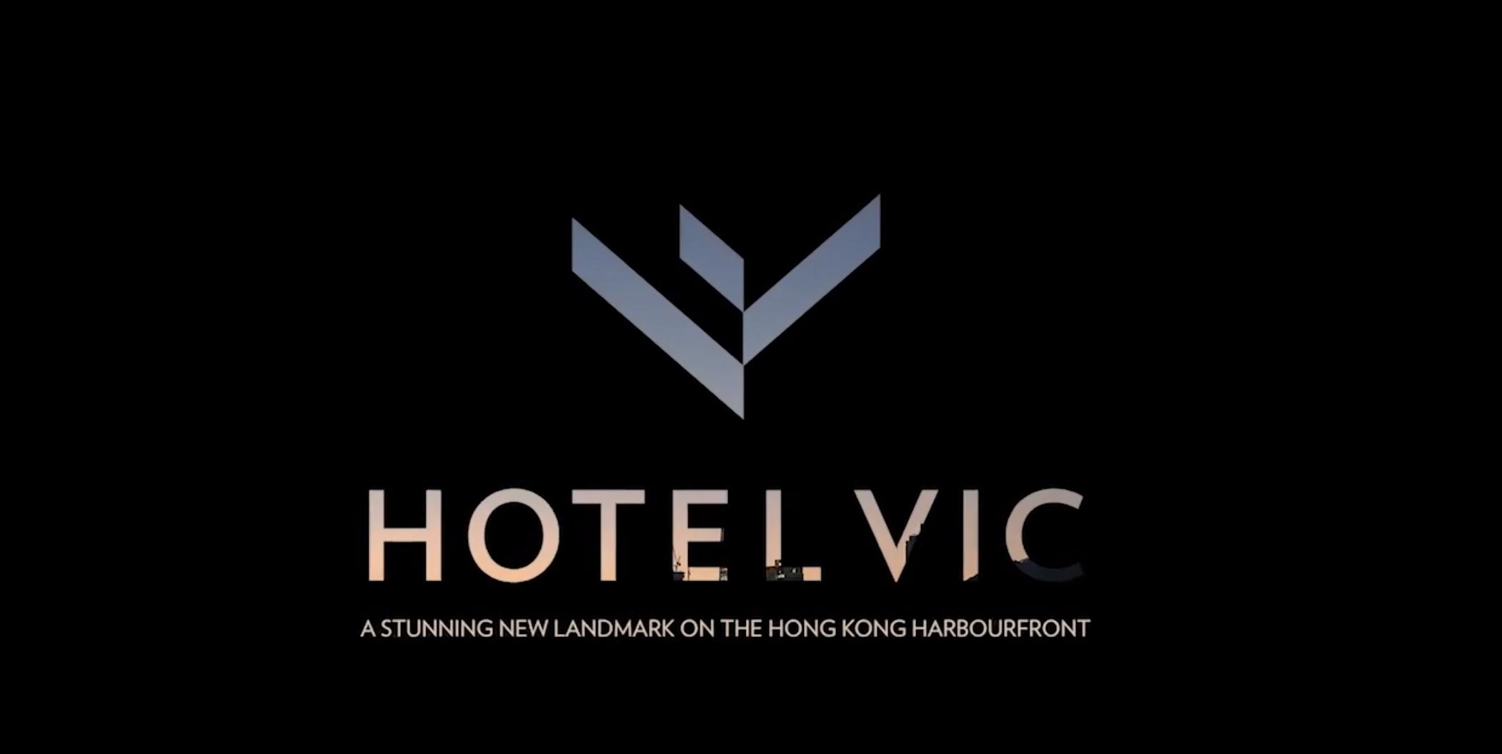 hotel-vic-HL