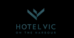 Hotel Vic - Launch Video