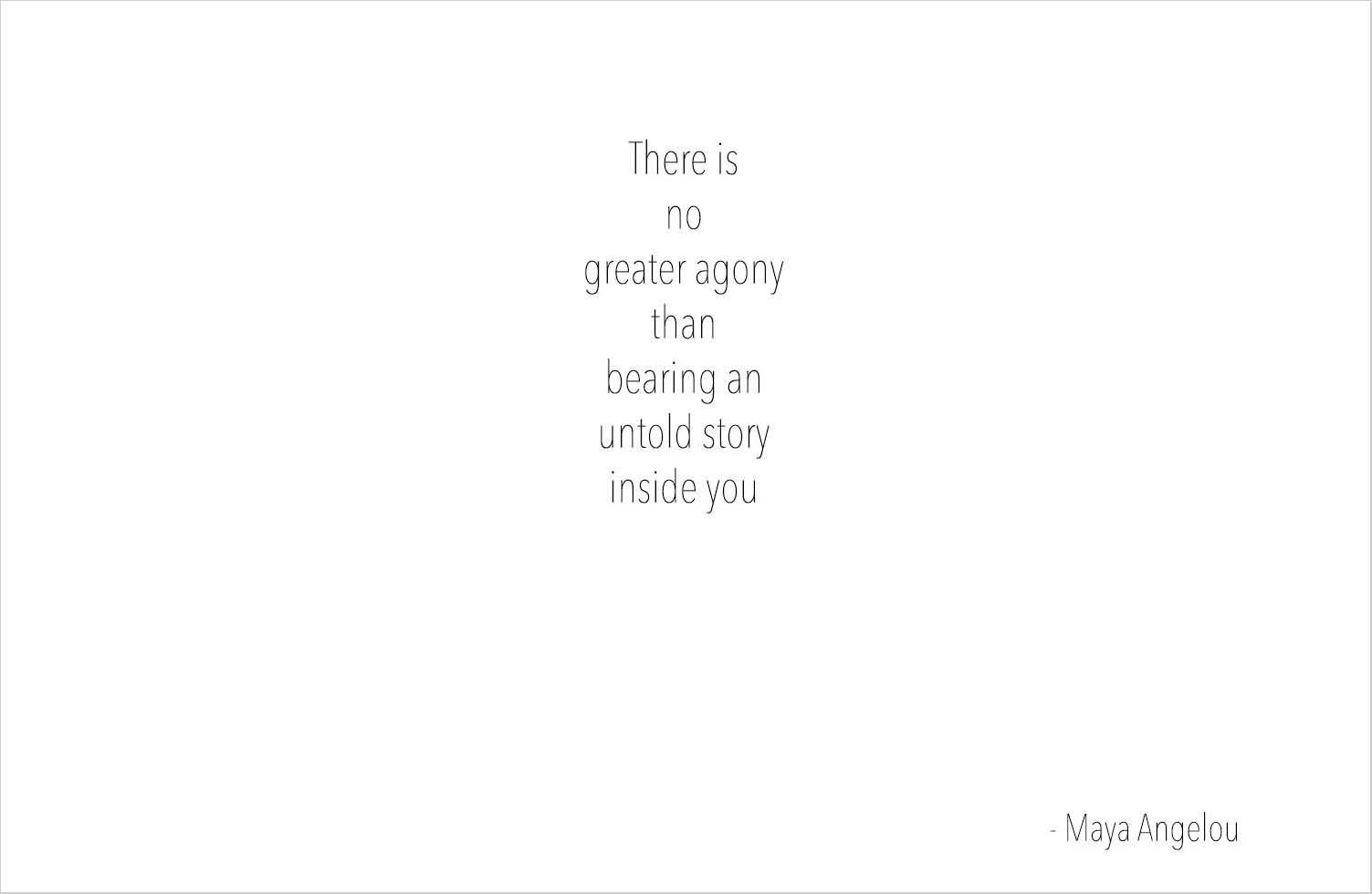 MPS-QUOTE-001J