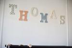 Hoboken_family_portraits_004