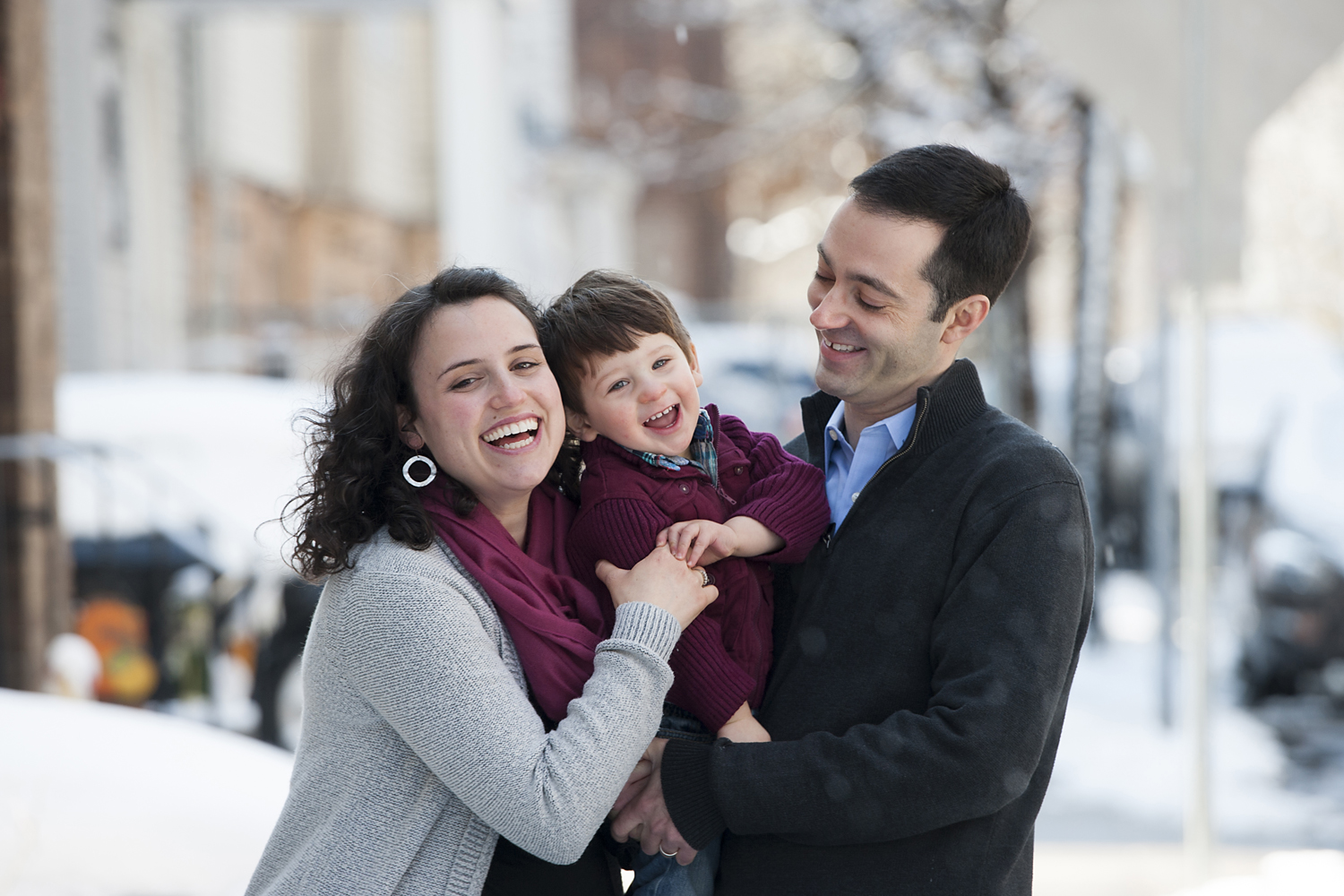 Hoboken_family_portraits_069