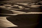 1K9B2691-sand-dunes-BW