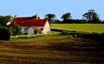 Country House Scotland