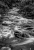 Flowing-River-Black-and-White_K9B9275