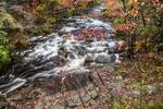 Flowing-River-Color-2_K9B9275