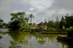 Lake View Bali