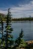 Lakeside Mammoth Lakes, California