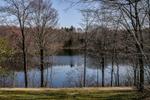 Lakeside Mount Holyoke College