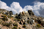 Mammoth_rock_formation_IMG_0182