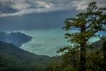 Ocean View, Howe Sound, Vancouver Canada