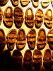 Shoes-A-M---0015