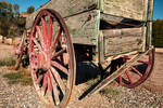 4 Eagle Ranch, Wolcott Colorado