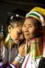 Kayan Lahwi Women