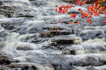 _K9B9299-Flowing-River