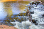 brook_with_running_water_IMG_5035