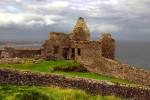 castle_ruin_IMG_1597