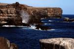Ocean View Galapagos