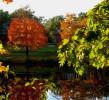 Mount Holyoke College Massachusetts