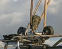 Sailboat Rigging