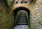 Stairway to Nowhere Cork Ireland