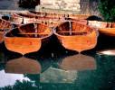 Boats Cambridge England