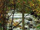 Waterfall Massachusetts
