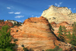 zion_hill_-2_IMG_4103
