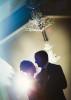 A Kansas City wedding at Eighteen Ninety Event Space, Kansas City Wedding.