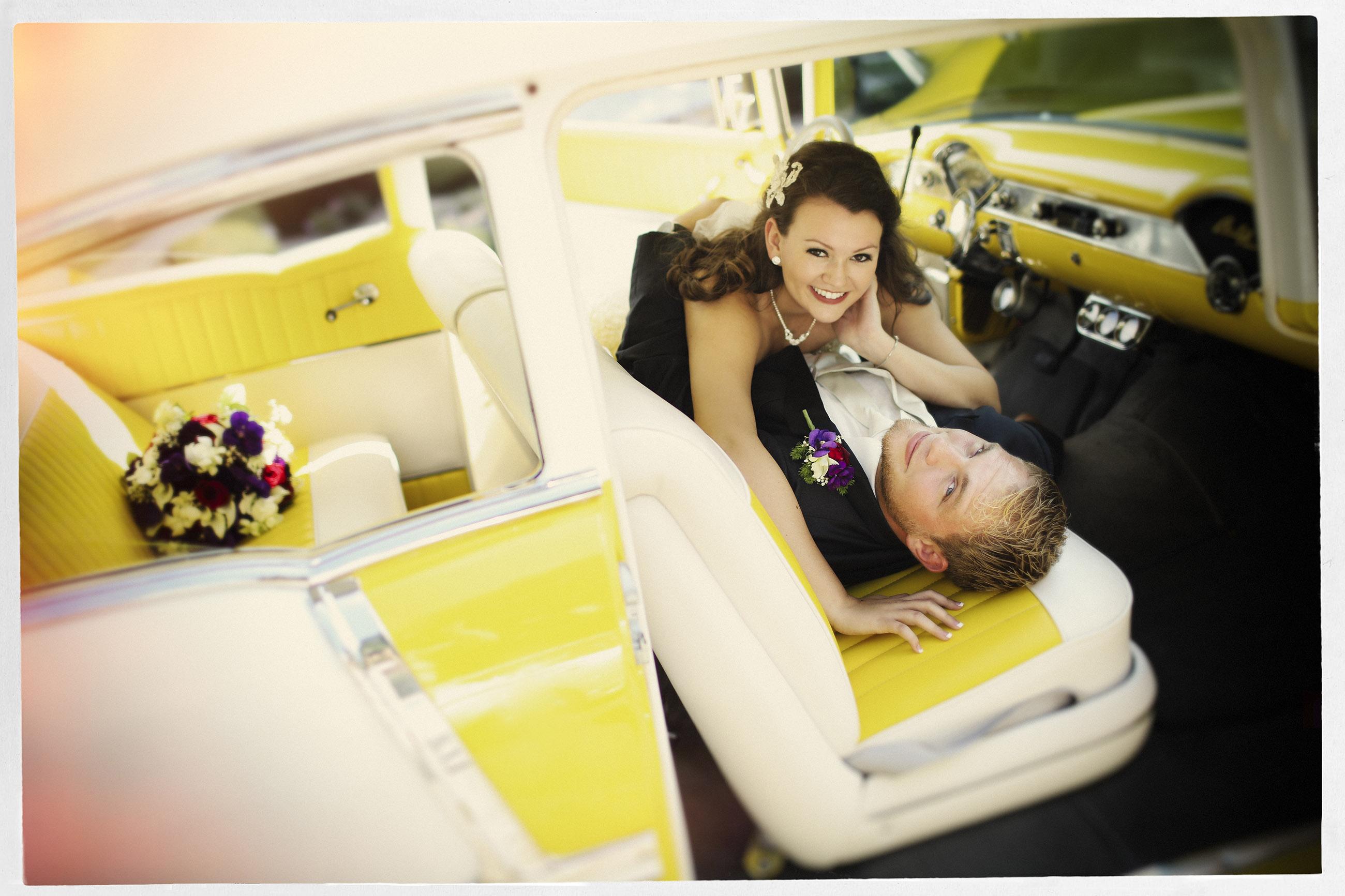 Fall Weddings in Kansas City.