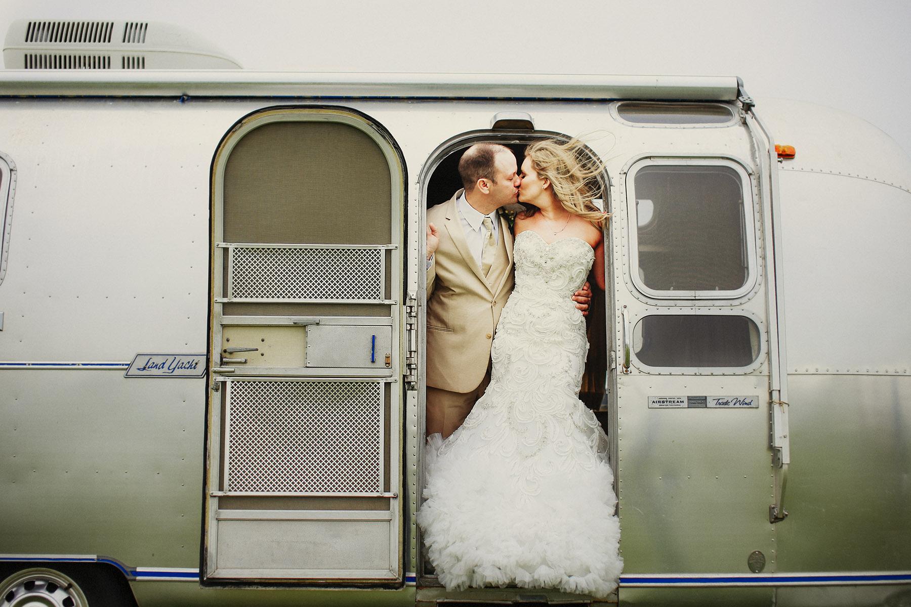 Missouri State Fair Wedding.