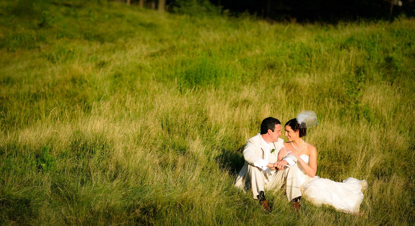 Wedding_061512_042