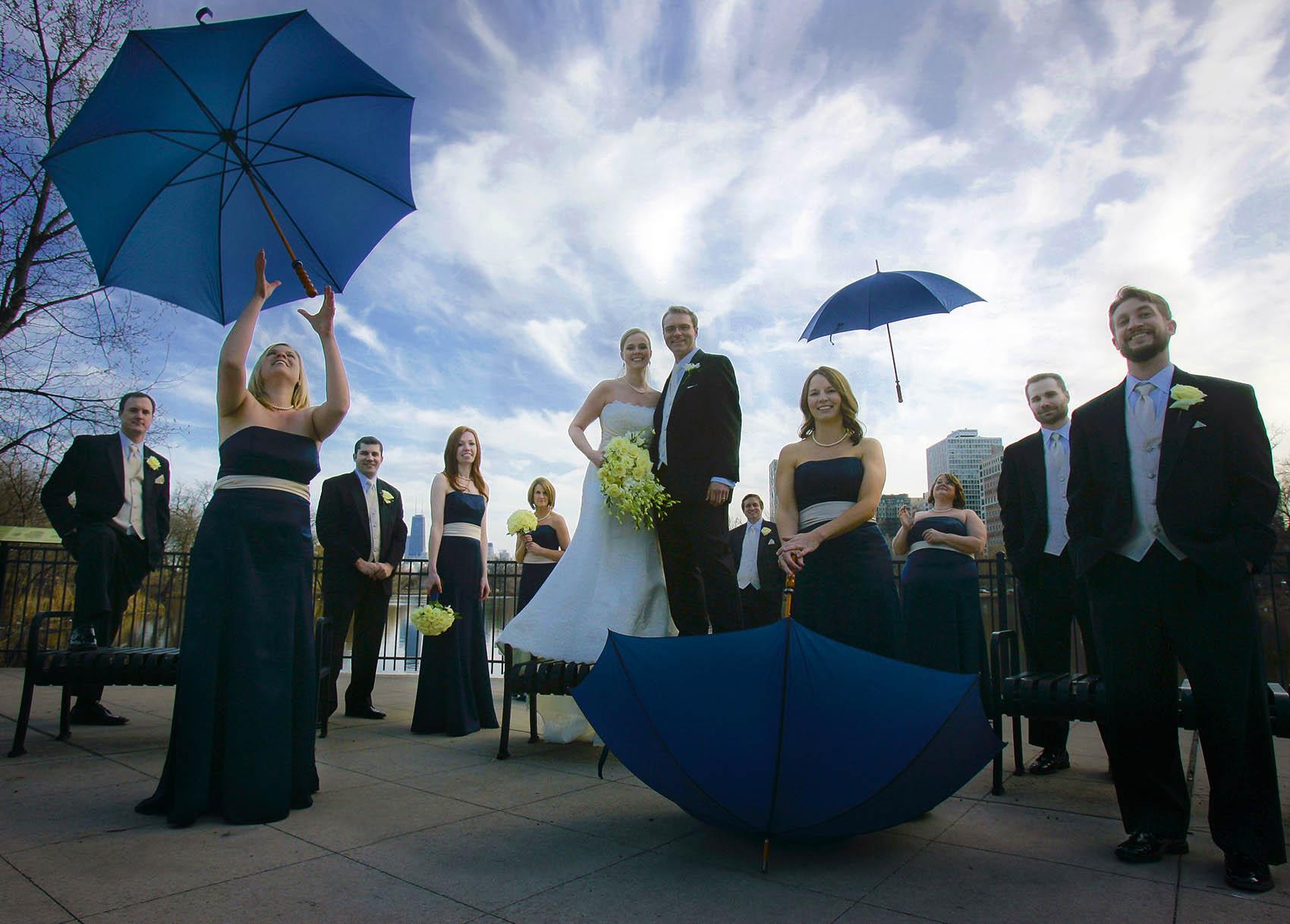 wedding_031911_0414ff