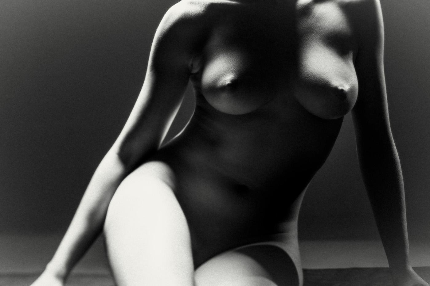 fine art nude photography of women. Beautiful  art nude prints for sale