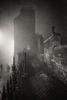 Edinburgh - Dead of Night