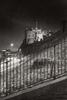 222-Edinburgh-at-night-Edinburgh-castle-I_LUE7549-BLUE6-JAN-15