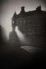 232-Edinburgh-at-night-Greyfriars-Kirkyard-I_k4n1052