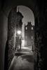 241-Edinburgh-at-night-lady-stairs-close-ORNG6420