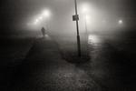 242-Edinburgh-at-night-Meadows-I_MG_8477-RED2-MARCH-10