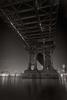 New York - Dead of Night