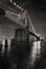 49-manhatten-bridge-at-night-art-winram-13lw1435