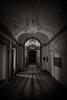 67-decorative-shadows-of-railing-in-a-hallway-orng4102