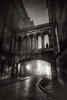 Edinburgh Dead of Night - West College street