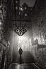 Edinburgh Dead of Night - Advotaest Close II