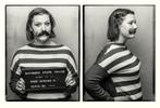 Movember-moustache-mugshots-BLUE4871a