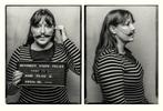 Movember-moustache-mugshots-BLUE4881a